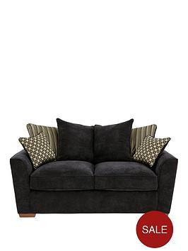 modenanbsp2-seaternbspfabric-sofa