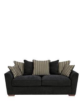 luxe-collection-modenanbsp3-seaternbspfabric-sofa