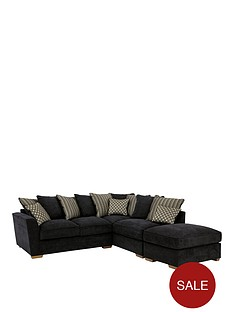 luxe-collection-modena-right-hand-fabric-corner-chaise-sofa