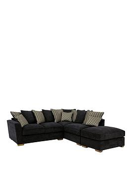 modena-right-hand-fabric-corner-chaise-sofa