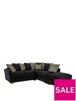 modena-right-hand-fabric-corner-chaise-sofa-bed