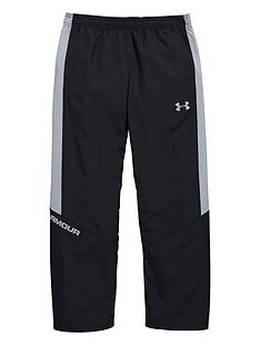 under-armour-under-armour-older-boys-enforcer-woven-pant