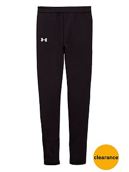 under-armour-under-armour-older-girls-favourite-legging