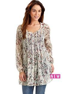 joe-browns-romantic-floral-blouse