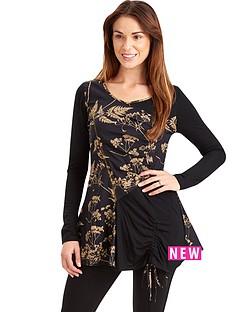 joe-browns-joe-browns-oriental-night-blouse