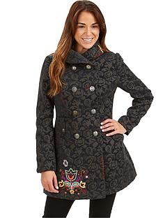 joe-browns-individuals-coat