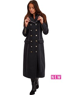 joe-browns-boutiquey-coat