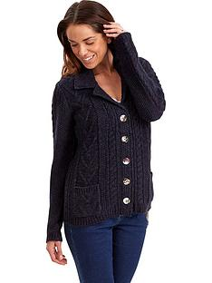 joe-browns-snuggle-knit-cardigan