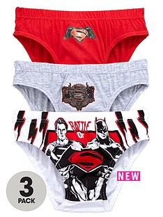 batman-batman-vs-superman-3-pack-briefs