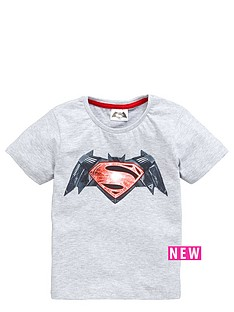 batman-boys-batman-vs-superman-t-shirt