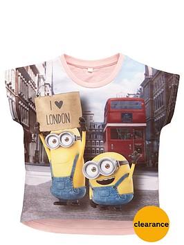 minions-girls-sublimation-t-shirt
