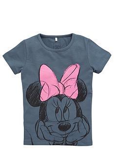 minnie-mouse-girls-glitter-top