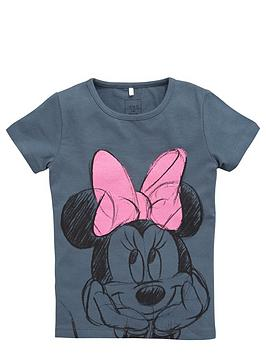 minnie-mouse-girls-glitter-top