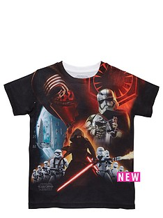 star-wars-starwars-rule-the-galaxy-t-shirt