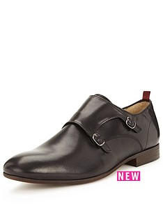 hudson-ferland-leather-monk-mens-shoes