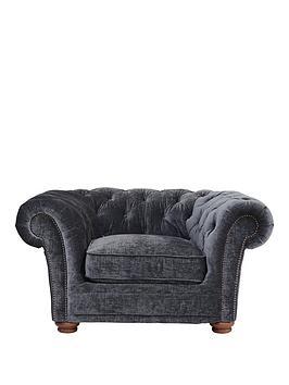 bardon-chair