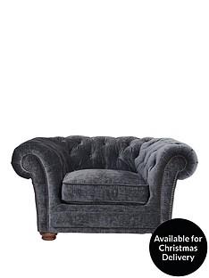 bardonnbspfabric-armchair