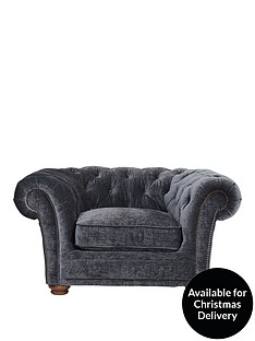bardonnbspfabric-armchairbr-br
