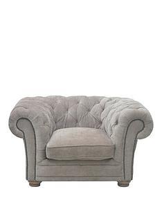 luxenbspcollection--nbspbardonnbspfabric-armchair