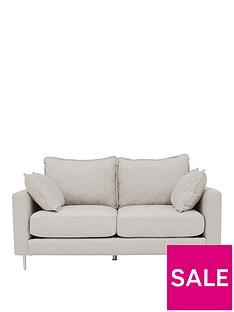 nova-2-seaternbspfabric-sofa