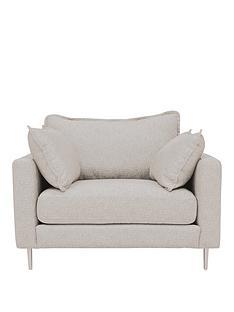 nova-fabric-armchair