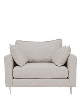 nova-fabric-armchair