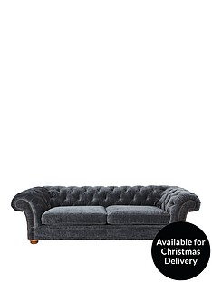 bardon-3-seaternbspfabric-sofa