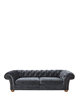 luxe-collection-bardon-3-seater-sofa