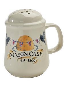 mason-cash-mason-cash-four-amp-twenty-flour-shaker