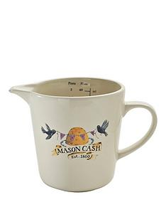 mason-cash-mason-cash-four-amp-twenty-measuring-jug
