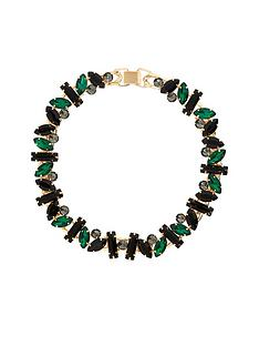 river-island-necklace