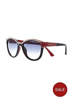 river-island-metal-trim-detail-sunglasses
