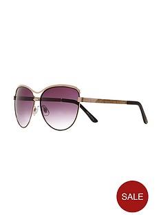 river-island-metal-browbar-detail-sunglasses