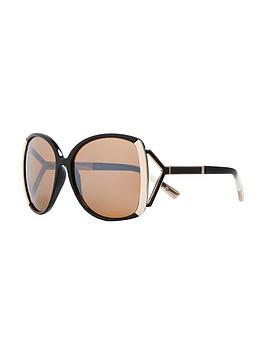 river-island-metal-side-detail-sunglasses