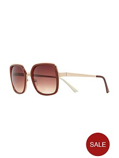 river-island-oversized-metal-rim-sunglasses