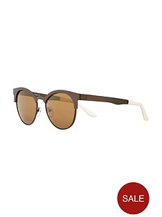 river-island-metal-frame-sunglasses