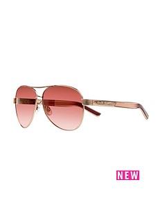 river-island-aviator-metal-frame-sunglasses