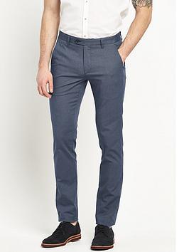 ted-baker-cotton-trouser