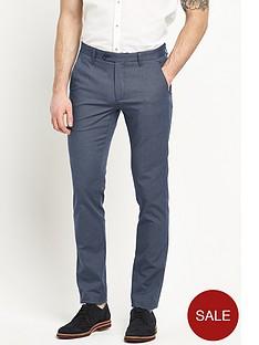 ted-baker-ted-baker-cotton-trouser