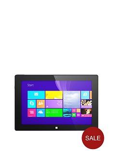 hipstreet-w10-intel-atom-2gb-ram-32gb-storage-10-inch-tablet-black