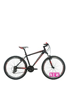raleigh-raleigh-talus-2-26in-hardtail-mens-21-speed-bike-20in-frame