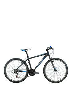 raleigh-raleigh-talus-1-26in-18-speed-mens-mountain-bike-20in-frame