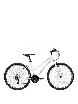 raleigh-eva-10-ladies-mountain-bike-17-inch-frame
