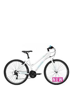 raleigh-raleigh-eva-10-26in-18-speed-womens-mountain-bike-17in-frame