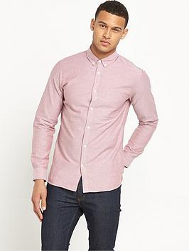 jack-jones-jack-amp-jones-premium-david-shirt
