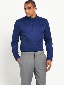jack-jones-premium-jack-amp-jones-premium-parma-ls-shirt