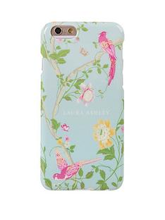 laura-ashley-summer-palace-iphone-6-case