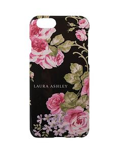 laura-ashley-normandie-iphone-6-case