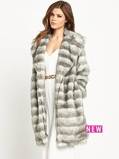 river-island-maxi-faux-fur-coat