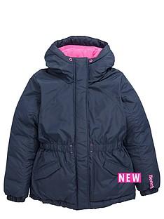 bench-girls-hooded-jacket